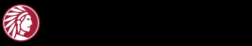 Arapahoe Community Dashboard